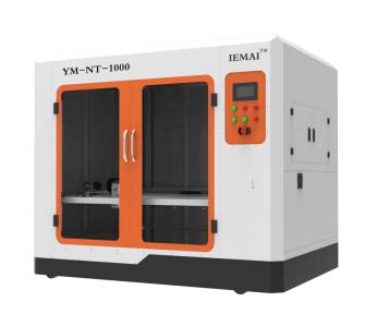 YM-NT-1000