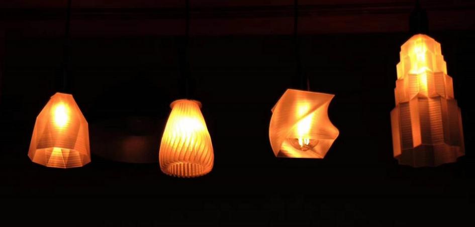 灯饰.png