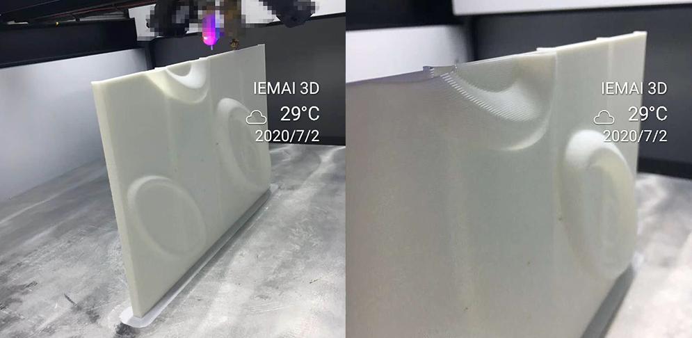 大尺寸裝飾墻3D打印.png